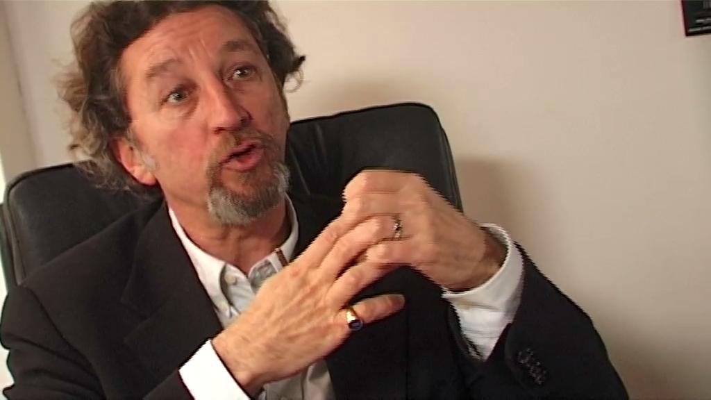 Robert Guédignian